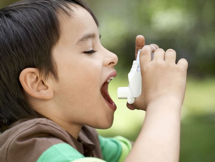 What Do Puffers Do? The Definition of Asthma, and Treatment In Kids