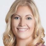 Dina M. Kulik, MD, FRCPC, PEM
