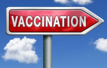Doctor Dina Health Advice for Kids - Doctor Dina Health Advice for Kids - Pediatric immunization schedule