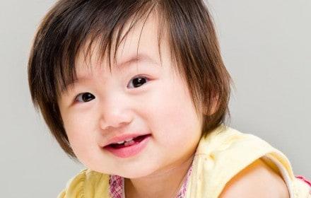 Doctor Dina Health Advice for Kids - Doctor Dina Health Advice for Kids - Pimple Remedies