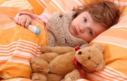Doctor Dina Health Advice for Kids - Doctor Dina Health Advice for Kids - Scarlet Fever In Children