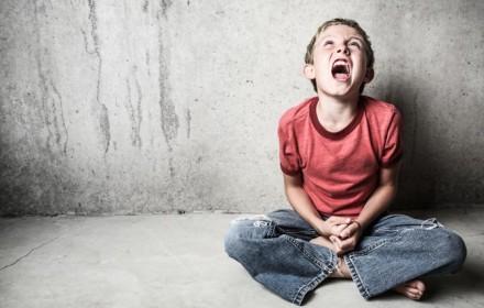 Doctor Dina Health Advice for Kids - Doctor Dina Health Advice for Kids - Seizures In Children