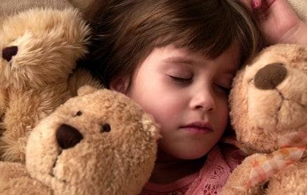 Doctor Dina Health Advice for Kids - Doctor Dina Health Advice for Kids - Tips for Sleep Training Baby