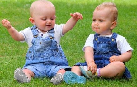 Doctor Dina Health Advice for Kids - Doctor Dina Health Advice for Kids - Speech and Language Development