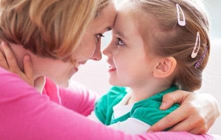 Doctor Dina Health Advice for Kids - Doctor Dina Health Advice for Kids - Reducing Tension and Anxiety