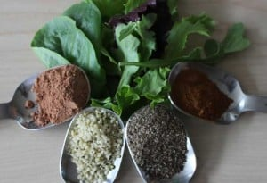 Doctor Dina Health Advice for Kids - Doctor Dina Health Advice for Kids - Reducing - Super Foods for Toddlers