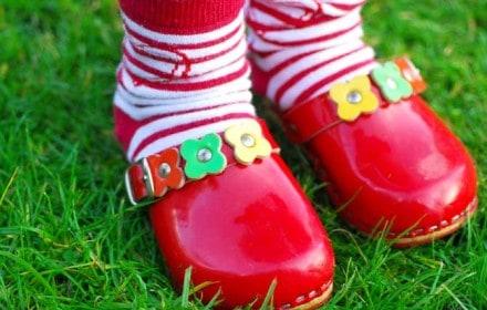 Doctor Dina Health Advice for Kids - Doctor Dina Health Advice for Kids - toddler shoes for girls