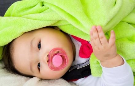 Doctor Dina Health Advice for Kids - Doctor Dina Health Advice for Kids - toddler sleep training