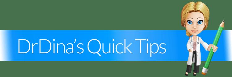 DrDina-Quick-Tips-1a