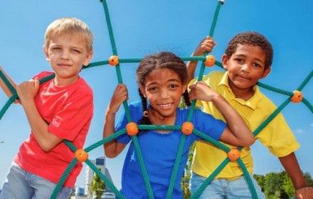 Doctor Dina Health Advice for Kids - viruses