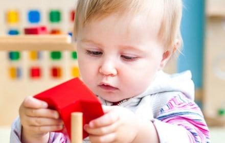 Doctor Dina Health Advice for Kids - amniocentesis