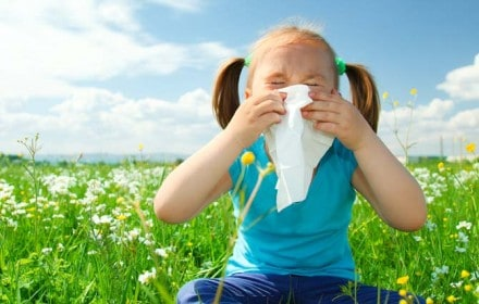Doctor Dina Health Advice for Kids - enterovirus