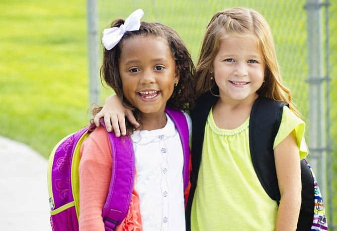 Backpacks for Back To School – How To Pick The Best One