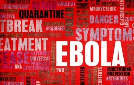 Doctor Dina Health Advice for Kids - Ebola