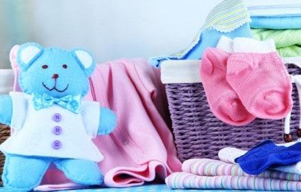 Doctor Dina Health Advice for Kids - baby gear