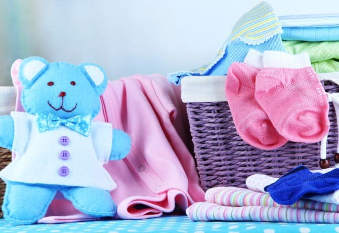 Five Reasons to Inform Yourself About Your Baby Gear