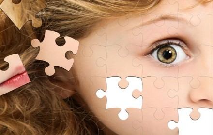 Doctor Dina Health Advice for Kids - autism spectrum disorder