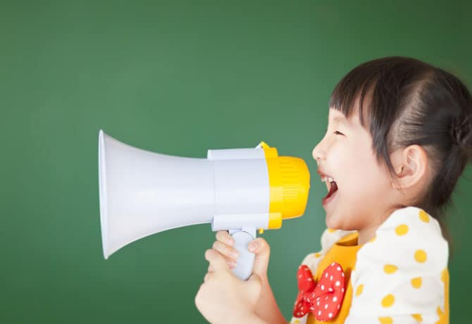 3 Steps To Support Early Childhood Development Stages In Speech
