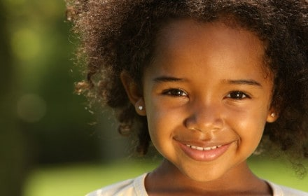 Doctor Dina Health Advice for Kids - child temperament