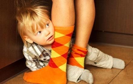 Doctor Dina Health Advice for Kids - emotional regulation skills