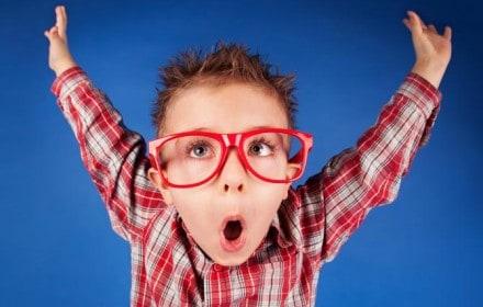 Doctor Dina Health Advice for Kids - sensory processing disorder