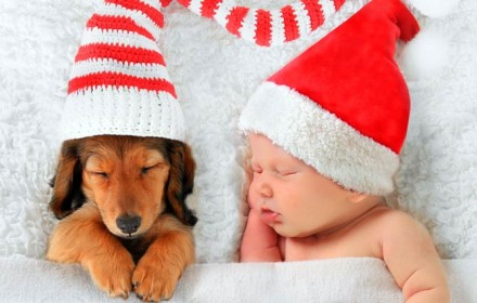 Doctor Dina Health Advice for Kids - how to get good sleep