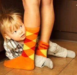 Doctor Dina Health Advice for Kids - social development in children