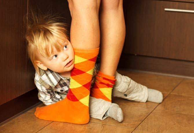 Child-Led Play Enhances Parent-Child Relationships And Social Development In Children