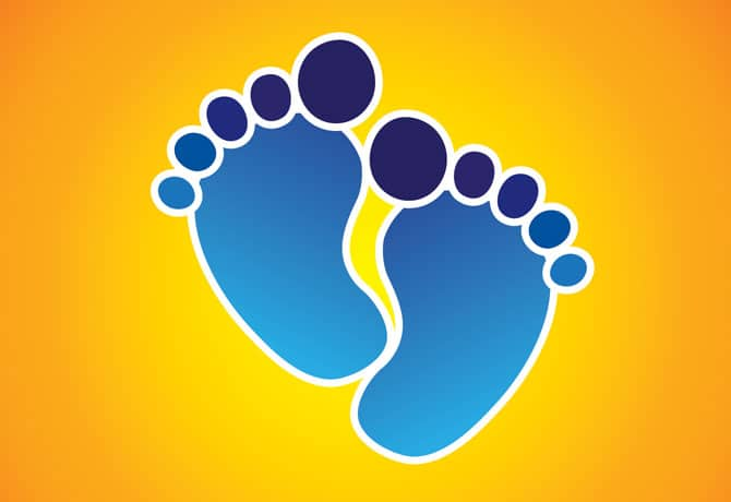 Best Shoes For Flat Feet? Are Insoles For Flat Feet Needed?