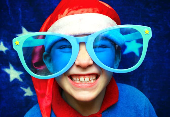 Top 5 Ways to Prevent Kids' Cavities And How To Get Rid Of Cavities Before It's Too Late