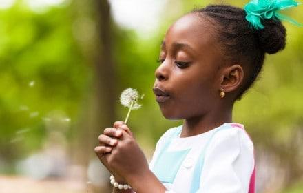 Doctor Dina Health Advice for Kids - speaking of speech