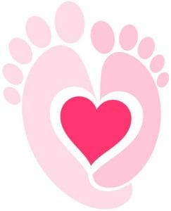 Dr Dina Kulik, Kids Health Blog - sore feet