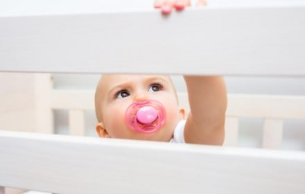 Doctor Dina Health Advice for Kids - Things To Help You Sleep