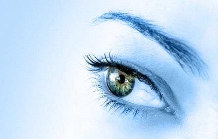 Doctor Dina Health Advice for Kids - best under eye cream for dark circles