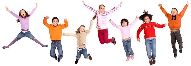 Dr Dina Kulik, Kids Health Blog - nutrition