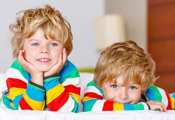 Toddler Sleep Training Tips For Bedtime Battles