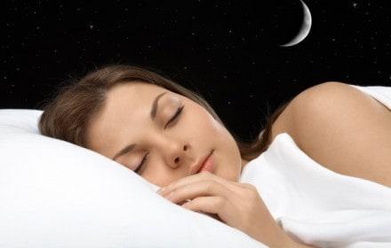 Doctor Dina Health Advice for Kids - Why cant I sleep
