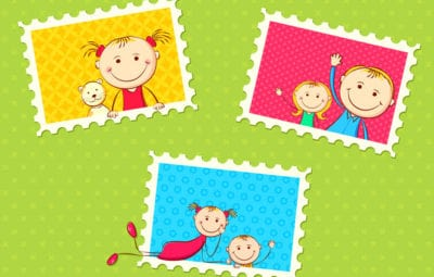 Dr Dina Kulik Kids Health - homemade gifts for mom