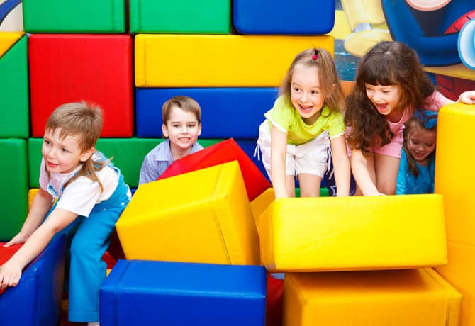 Places For Kids To Play – Eat, PLAY, Love At A Stay 'N Play Café
