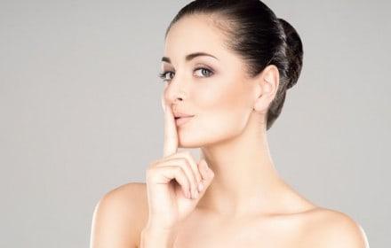 Doctor Dina Health Advice for Kids - best cream for eczema