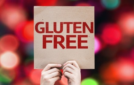 Doctor Dina Health Advice for Kids - symptoms of gluten allergy