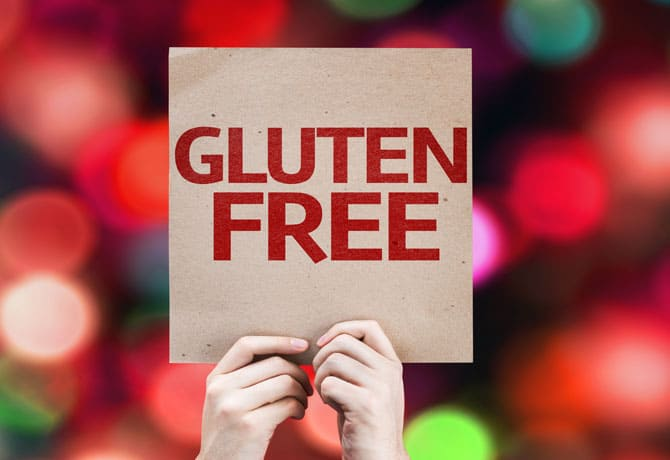 Symptoms Of Gluten Allergy Or Symptoms Of Wheat Intolerance?