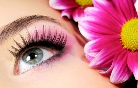 Doctor Dina Health Advice for Kids - symptoms of pink eye