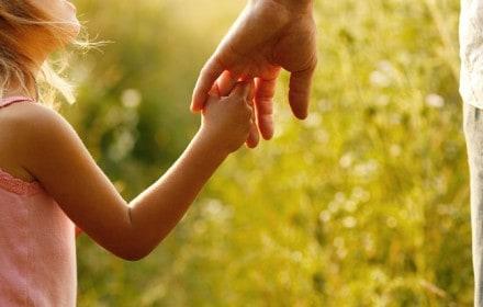 Doctor Dina Health Advice for Kids - dementia