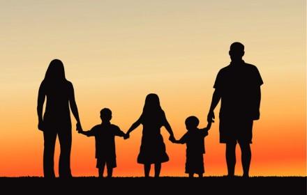 Doctor Dina Health Advice for Kids - evening walk