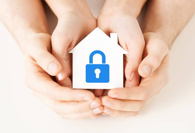 Home Safety Tips For Your Kids
