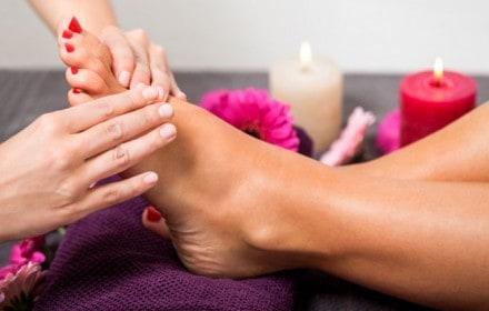 Doctor Dina Health Advice for Kids - ingrowing toe nail