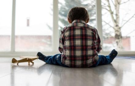 Doctor Dina Health Advice for Kids - define bullying