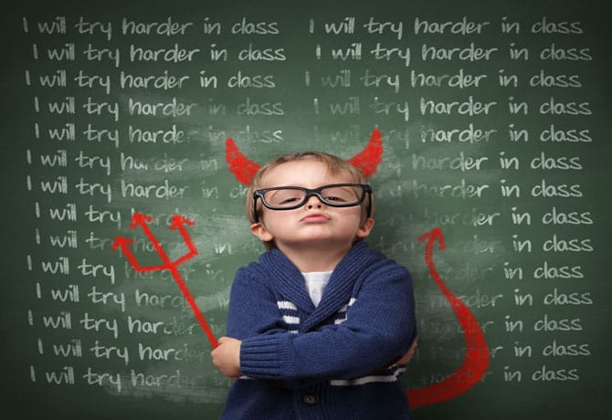 How To Discipline A Toddler – Do Timeouts Work?