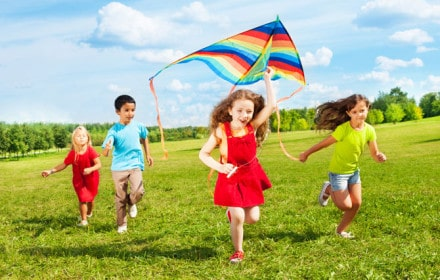 drdina-kids-health-outside-games-for-kids